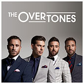 The Overtones de The Overtones