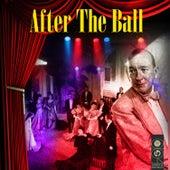 After The Ball de Various Artists
