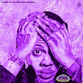 Father FiGGA (Chopped Not Slopped) von Trinidad James