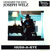 I Remember The Song by Joey Welz
