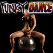 Funky Dance de DJ Funky