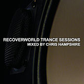 Recoverworld Trance Sessions by Various Artists