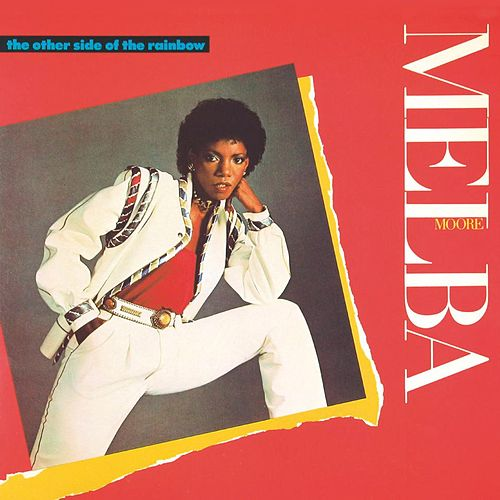 The Other Side Of The Rainbow by Melba Moore