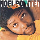 Direct Hit by Noel Pointer