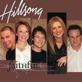 Faithful (Live) by Hillsong Worship