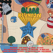 Class Reunion '71: Greatest Hits Of 1971 by Various Artists