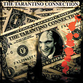The Tarantino Connection by Various Artists
