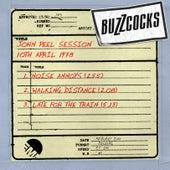 John Peel Session (10th April 1978) by Buzzcocks