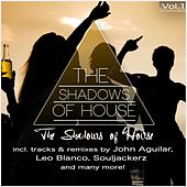 The Shadows of House, Vol. 1 de Various Artists