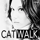 Catwalk, Vol. 4 von Various Artists