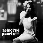 Selected Pearls, Vol. 3 by Various Artists
