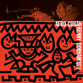 Afro-Cuban (Rudy Van Gelder Edition) by Kenny Dorham