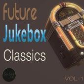 Future Jukebox Classics, Vol. 1 de Various Artists