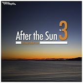 After the Sun, Vol. 3 de Various Artists