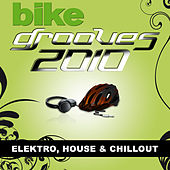 Bike Grooves di Various Artists