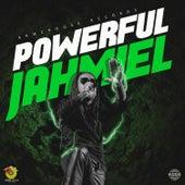 Powerful by Jahmiel