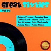 Great Sixties, Vol. 14 de Various Artists