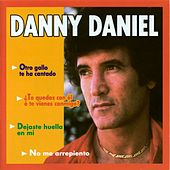 Singles Collection by Danny Daniel