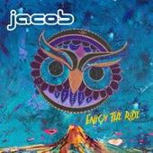 Enjoy the Ride de Various Artists