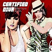 Certified Diva by Tami Chynn