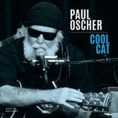 Cool Cat von Paul Oscher
