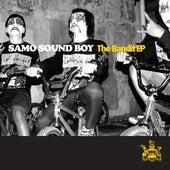 The Bandit EP de Samo Sound Boy