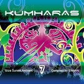 Kumharas Ibiza vol.7 by Various Artists