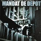 Mandat de dépôt by Various Artists