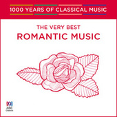 The Very Best Romantic Music von Various Artists