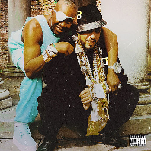 No Stylist (feat. Drake) von French Montana