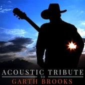 Acoustic Tribute to Garth Brooks de Guitar Tribute Players