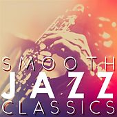 Smooth Jazz Classics de Smooth Jazz Allstars
