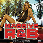 Massive R & B - Spring 2007 (Digital Edition) by Various Artists
