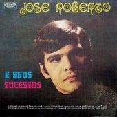 José Roberto e Seus Sucessos de José Roberto