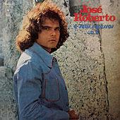 José Roberto e Seus Sucessos, Vol. 8 de José Roberto