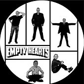 Empty Hearts von Empty Hearts