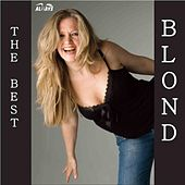Latin & Ballroom (The Best) di Blond