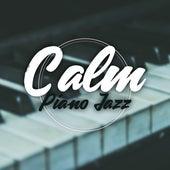 Calm Piano Jazz de Acoustic Hits