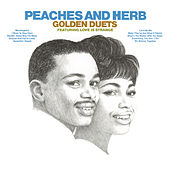 Golden Duets (With Bonus Tracks) de Peaches & Herb