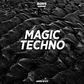 Magic Techno by Various