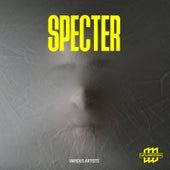 Specter van Various