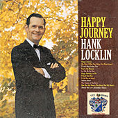 Happy Journey de Hank Locklin