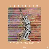 Tommorow by DoubleCup Killa