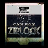 Ziplock (feat. Cam'ron) by Nyche
