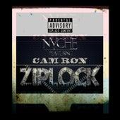 Ziplock (feat. Cam'ron) von Nyche