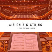 Air on a G-String and Other Classics von Various Artists