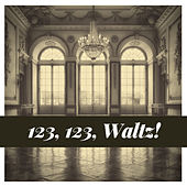123, 123, Waltz! de Various Artists