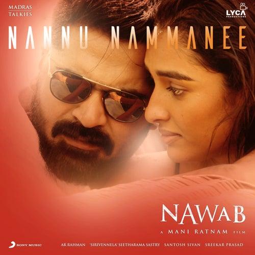 Nannu Nammanee (From