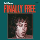 Finally Free by Daniel Romano