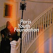 Losing Your Love (Acoustic) by Paris Youth Foundation